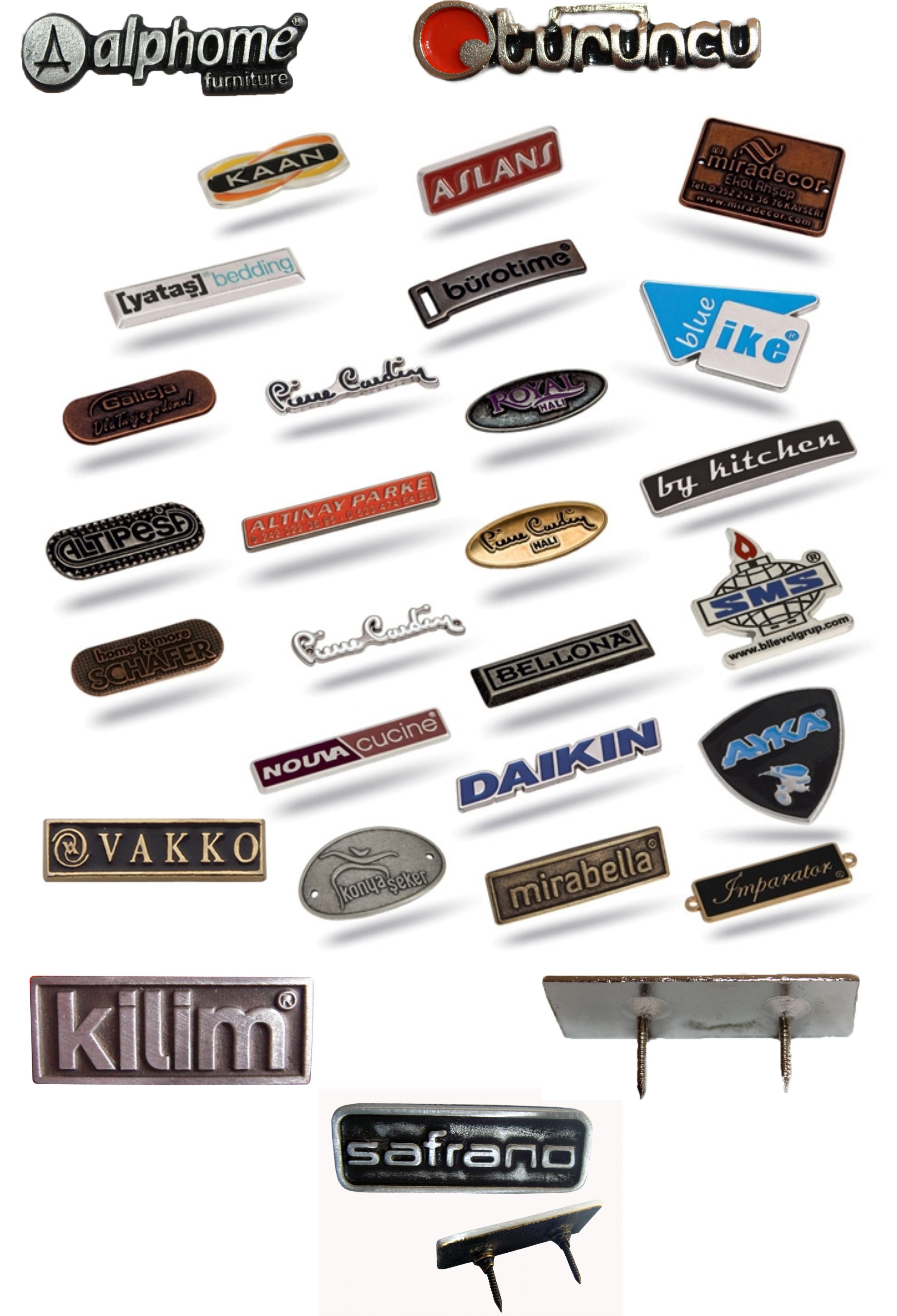 zamak etiket,metal kabartma etiket,çivili etiket,çivili mobilya etiketi,antik etiket,ark anahtarlık,ark anahtarlık imalatı,ark etiket,Bakır etiket,beyaz eşya etiketi,çakma etiket,çelik kapı etiketi,damla etiket,döküm etiket,döküm etiket imalatçıları,eskitme etiket,etiket,gümüş etiket,kalay etiket,konya anahtarlık,konya anahtarlık imalatı,konya etiket imlatçıları,konya metal etiket imlatçıları,konya mobilya etiketi,konya nahtarlık,medikal makine etiketleri,metal,metal etiket imlatçıları,mobilya etiketi,otomotiv etiketi,Pirinç etiket,promosyon,promosyon anahtarlık,promosyon anahtarlık konya,raf etiketi,silikon etiket,üç boyutlu etiket,vidali etiket,yapıştırma etiket,zamak döküm,zamak etiket