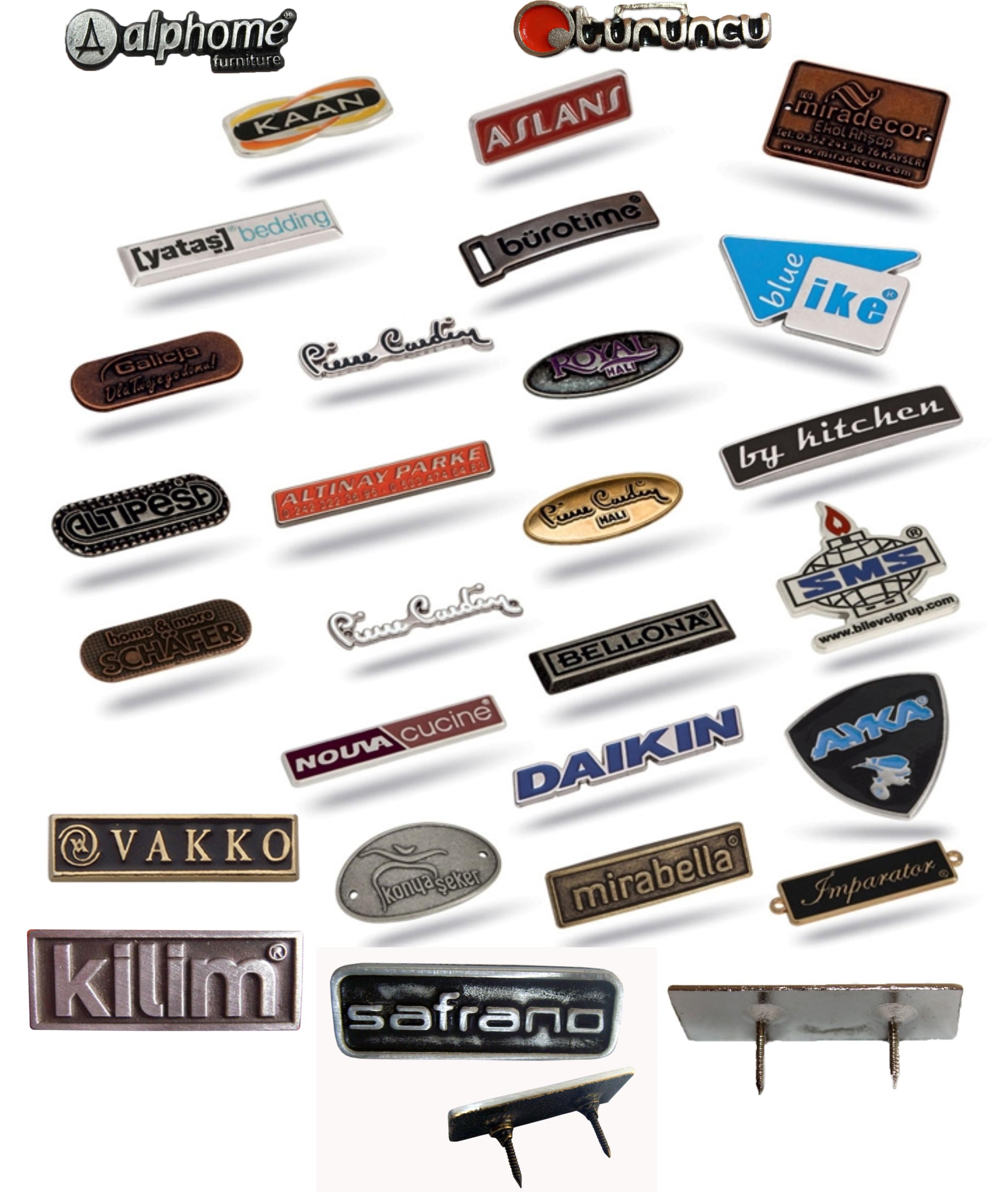 antik etiket,ark etiket,Bakır etiket,beyaz eşya etiketi,çakma etiket,çelik kapı etiketi,damla,damla etiket,döküm etiket,döküm etiket imalatçıları,eskitme etiket,etiket,Gümüş etiket,kalay etiket,konya etiket imlatçıları,konya metal etiket imlatçıları,medikal makine etiketleri,metal,metal etiket imlatçıları,mobilya etiketi,otomotiv etiketi,Pirinç etiket,promosyon,raf etiketi,silikon etiket,üç boyutlu etiket,vidali etiket,yapıştırma etiket,zamak etiket,konya mobilya etiketi