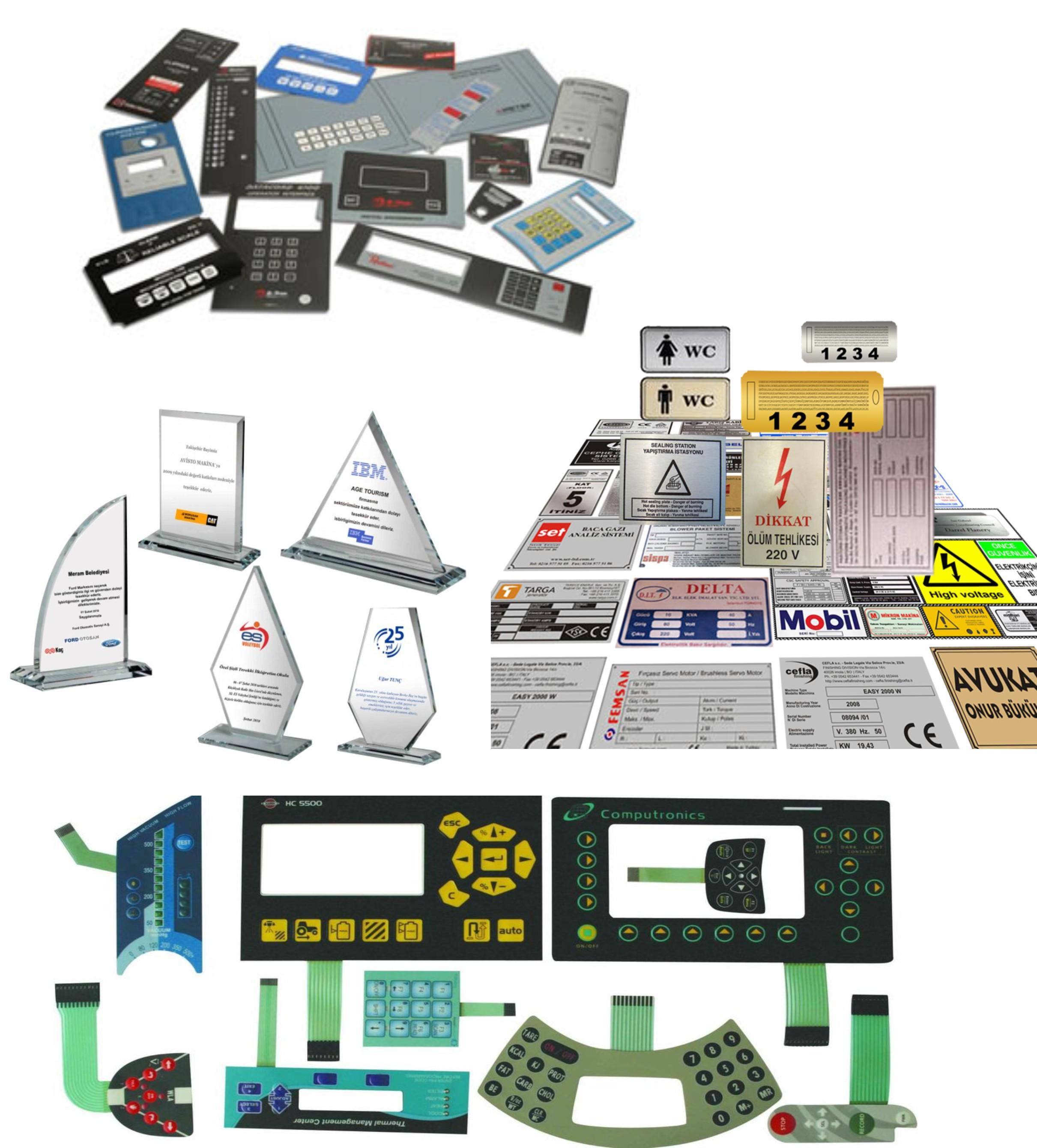 konya alüminyum etiket,konya plaka etiket,konya leksan etiket,konya asit indirme etiket,konya serigrafi etket,lexan panel,plaket,ödül plaket imalatı,asansör etiketi,makine imalat etiketi,elektronik etiket imalatı,makine panel etiketi,saç etiket,otomotiv etiketi,ark leksan etiket,ark alüminyum etiket,eloksal etiket