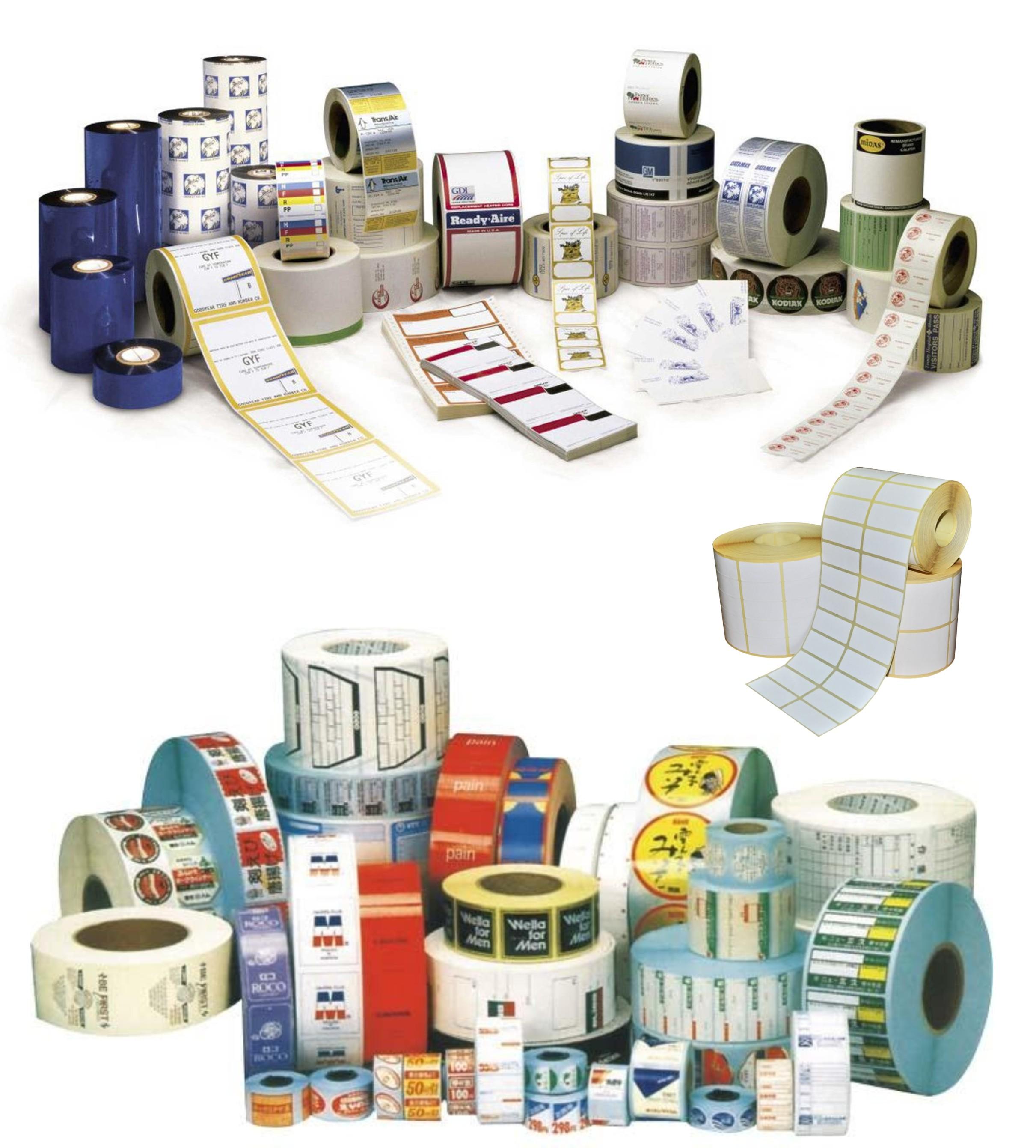 Gıda etiketleri,kozmetik ambalaj etiketleri,konya rulo etiket imalatı,konya ribon imalatı,konya japon akmazı,konya yazıcı etiketleri,garanti etiketleri,hologramlı etiket,konya barkot sistemleri,konya barcod,konya rulo etiket,konya şeffaf etiket,konya lazer etiket,konya seri etiket,konya pos etiketi,konya argox etiketi,ark rulo etiket