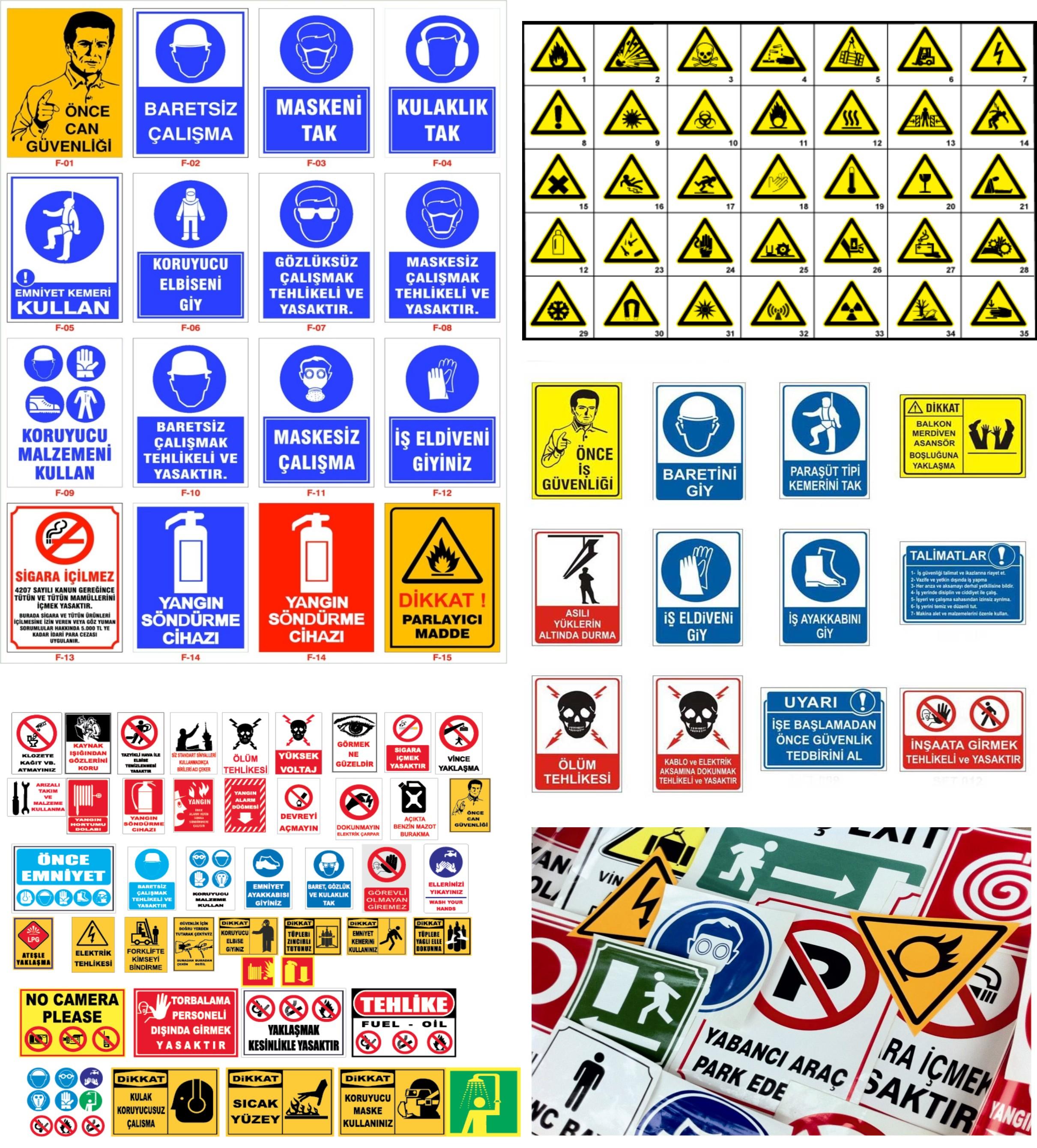 Asansör Etiketleri,beyaz Eşya Etiketi,çelik Kapı Etiketi,damla Etiket,damla Etiket Imlatçıları,etiket,konya Damla Etiket ImalatçılarıX Medikal Makine Etiketleri,mobilya Etiketi,otomotiv Etiketi,promosyon Etiketleri,anahtarlık Etiketi,raf Etiketi,silikon Etiket,yapıştırma Etiket,makine Etiketi,