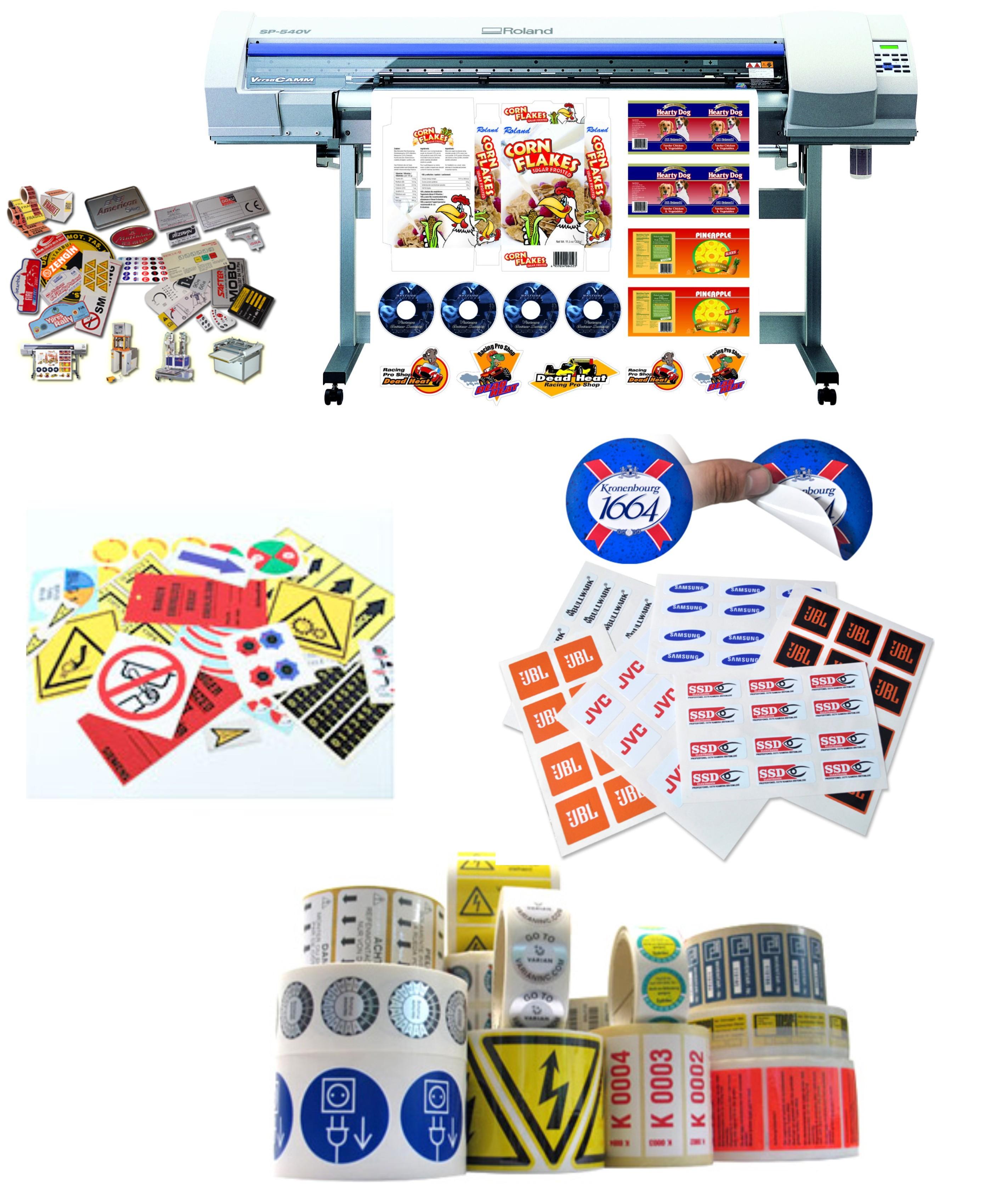 yapıştırma etiket,kağıt etiket,duvar yapıştırmaları,mobilya yapıştırmaları,konya yapıştırma etiket,konya yapıştırma etiket imlatı,dijital baskı etiketi,baskes etiket,cd etiketi,reklam etiketi,dekorasyon etiketi,gıda etiketi,folyo etiket,çizgi kahraman etiketleri,çıkartma etiket,promosyon etiketleri