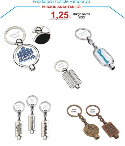 purjör anahtarı,konya purjör anahtarı,petek anahtarı,kombi anahtarı,hava alma anahtarı,konya anahtarlık
