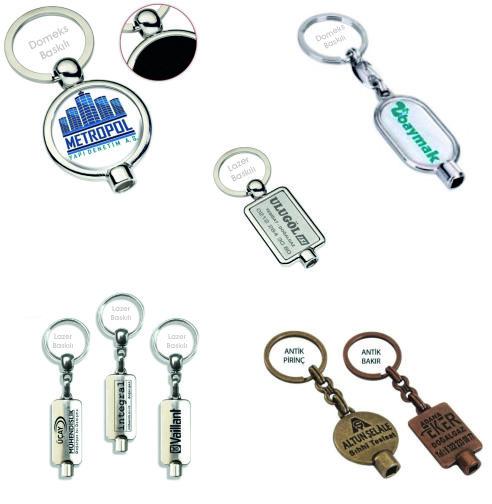Adana purjör anahtarı,adıyaman purjör anahtarı,afyon purjör anahtarı,ağrı kumaş purjör anahtarı,amasya kumaş purjör anahtarı,ankara kumaş purjör anahtarı,antalya purjör anahtarı,artvin purjör anahtarı,aydın purjör anahtarı,balıkesir purjör anahtarı,bilecik purjör anahtarı,bingöl purjör anahtarı,bitlis purjör anahtarı,bolu purjör anahtarı,burdur purjör anahtarı,bursa purjör anahtarı,çanakkale purjör anahtarı,çankırı purjör anahtarı,çorum purjör anahtarı,denizli purjör anahtarı,denizli purjör anahtarı,diyarbakır purjör anahtarı,edirne purjör anahtarı,elazığ purjör anahtarı,erzincan purjör anahtarı,erzurum purjör anahtarı,eskişehir purjör anahtarı,gaziantep purjör anahtarı,giresun purjör anahtarı,gümüşhane purjör anahtarı,hakkari purjör anahtarı,hatay purjör anahtarı,ısparta purjör anahtarı,mersin purjör anahtarı,istanbul purjör anahtarı,izmir purjör anahtarı,kars purjör anahtarı,kastamonu purjör anahtarı,kayseri purjör anahtarı,kırklareli purjör anahtarı,kırşehir purjör anahtarı,kocaeli purjör anahtarı,konya purjör anahtarı,kütahya purjör anahtarı,malatya purjör anahtarı,manisa purjör anahtarı,kahramanmaraş purjör anahtarı,mardin purjör anahtarı,muğla purjör anahtarı,muş purjör anahtarı,nevşehir purjör anahtarı,niğde purjör anahtarı,ordu purjör anahtarı,rize purjör anahtarı,sakarya purjör anahtarı,samsun purjör anahtarı,siirt purjör anahtarı,sinop purjör anahtarı,sivas purjör anahtarı,tekirdağ purjör anahtarı,tokat purjör anahtarı,trabzon purjör anahtarı,tunceli purjör anahtarı,şanlıurfa purjör anahtarı,uşak purjör anahtarı,van purjör anahtarı,yozgat purjör anahtarı,zonguldak purjör anahtarı,aksaray purjör anahtarı,bayburt purjör anahtarı,karaman purjör anahtarı,kırıkkale purjör anahtarı,batman purjör anahtarı,şırnak purjör anahtarı,bartın purjör anahtarı,ardahan purjör anahtarı,ığdır purjör anahtarı,yalova purjör anahtarı,karabük purjör anahtarı,kilis purjör anahtarı,osmaniye purjör anahtarı,düzce purjör anahtarı,ırak kumaş purjör anahtarı,purjör anahtarı,konya purjö
