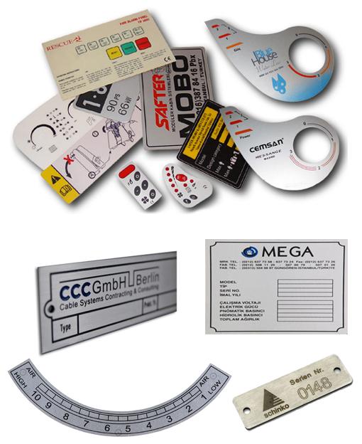 aluminyum-etiket