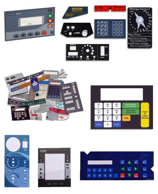 lexan,leksan,leksan konya,leksan etiket konya,leksan imalatı,panel etiket,maske etiket,leksan etiket imalatı,ankara leksan etiket,pano etiketleri,buzlu etiket,lexan etiket imalatı,makina etiketleri,asansör etiketleri