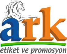 ARK Etiket ve Promosyon - Damla Etiket, Lexan - Panel - Aliminyum Etiket, Metal Etiket, Rulo Etiket, Barkot Sistemleri, Tekstil Kumaş Etiketleri, Yapıştırma Sticker Etiket, Promosyon ürünler, Reklam Ürünleri