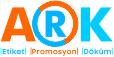 ark logo 2021